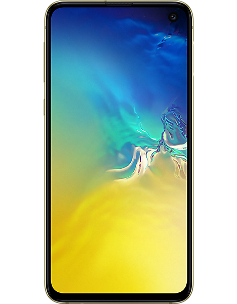 Samsung Galaxy S10e Review Is It Worth It Samsung Galaxy Samsung Galaxy