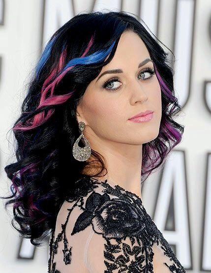 Katy Perry Collares Accesorios Joyeria Jewelry Beautiful