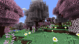 Images Biomes O Plenty Mods Projects Minecraft Curseforge Biomes Minecraft Mods Minecraft
