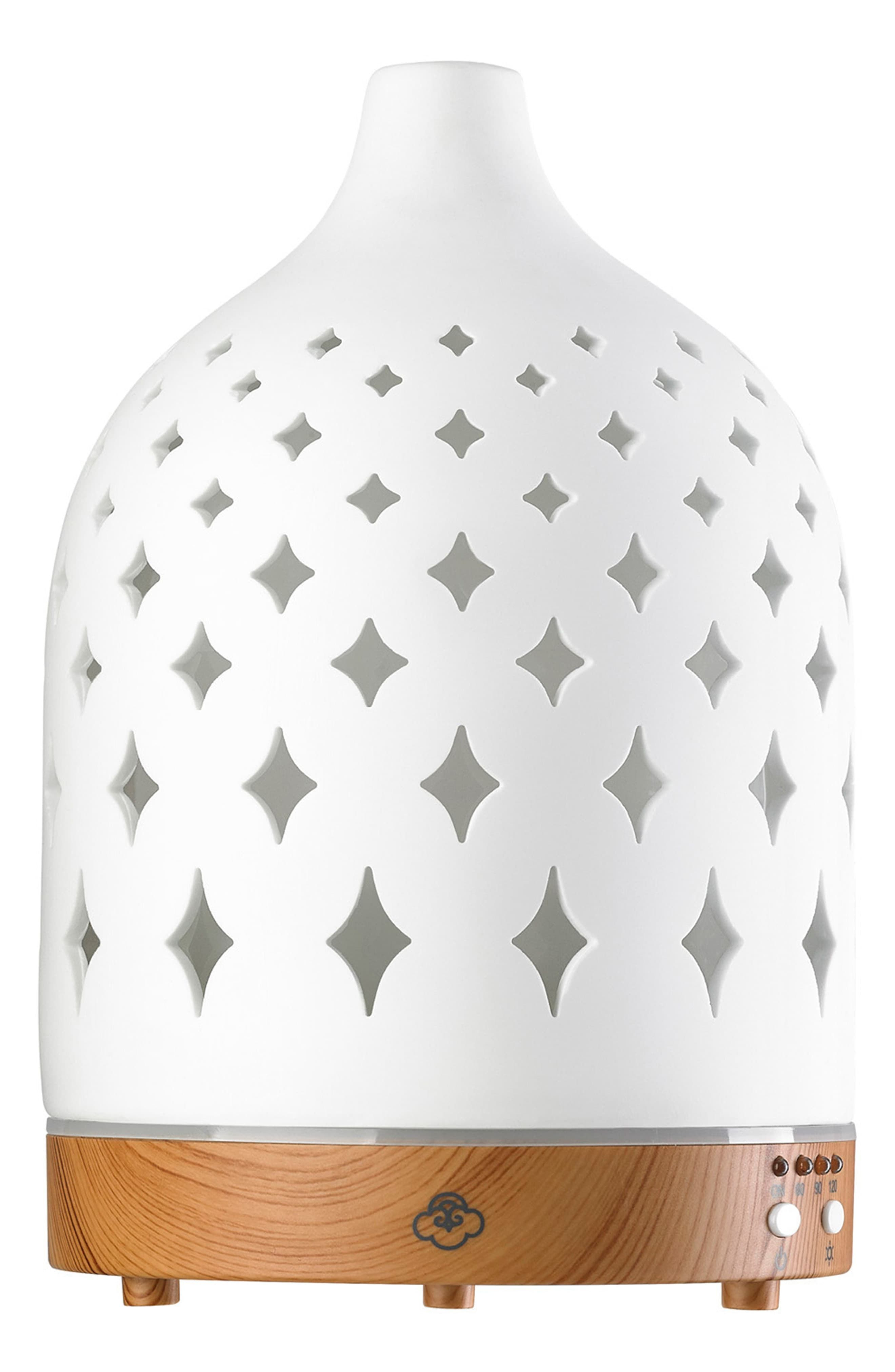 Serene House Supernova Electric Aromatherapy Diffuser In 2019