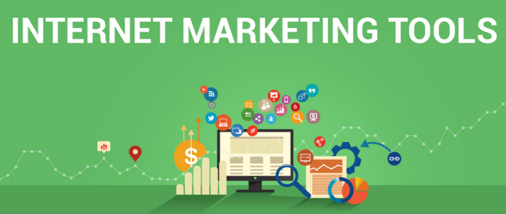 Highly Recommended Free Marketing Tools | Internet marketing tools, Free internet  marketing, Marketing tools