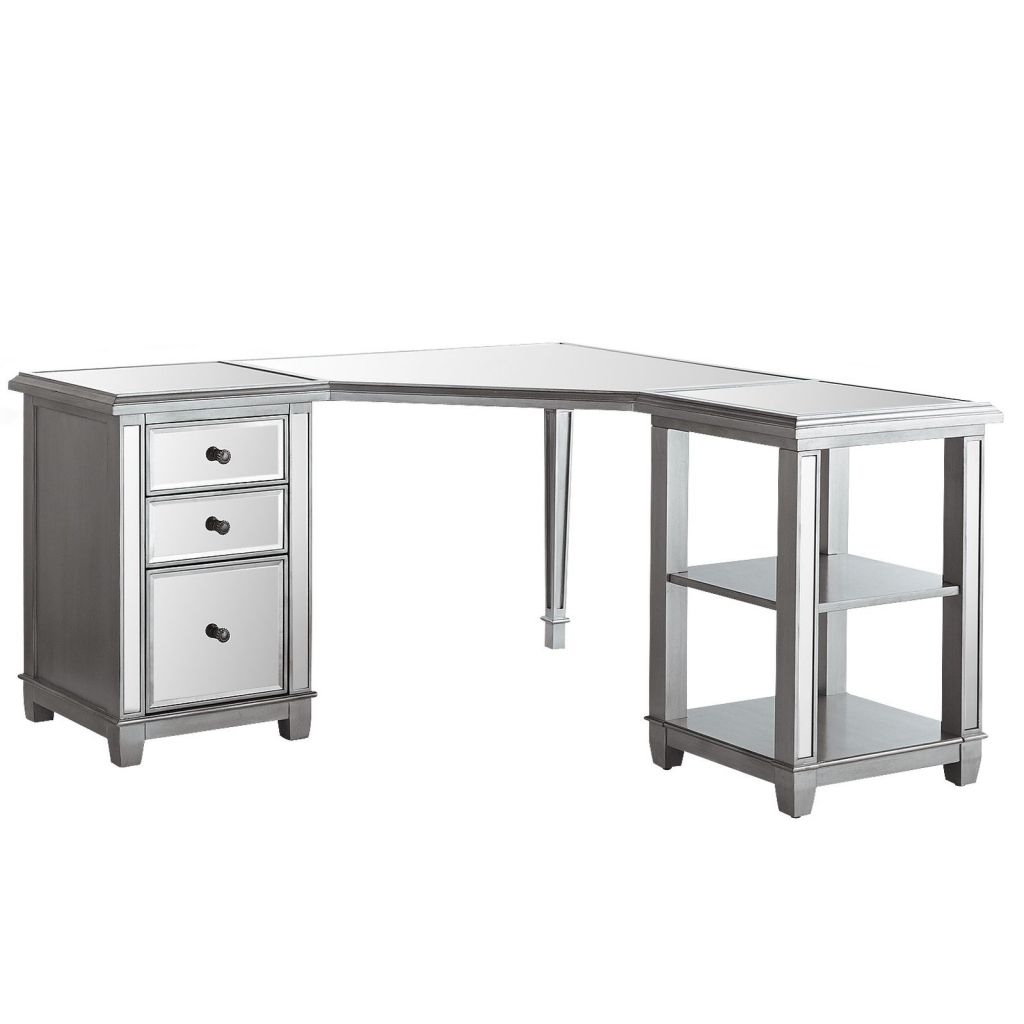 kleiner Sekretär Schreibtisch mit hutch home office Möbel ...