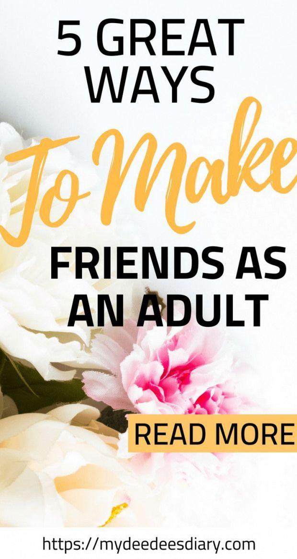 senior citizen dating network