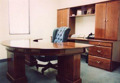 circular office desk. Circular Executive Desk Circular Office Desk M