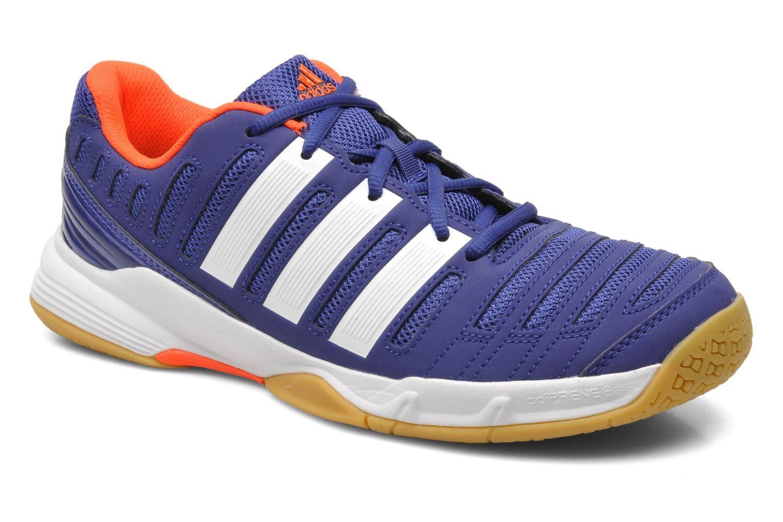 adidas scarpe handball