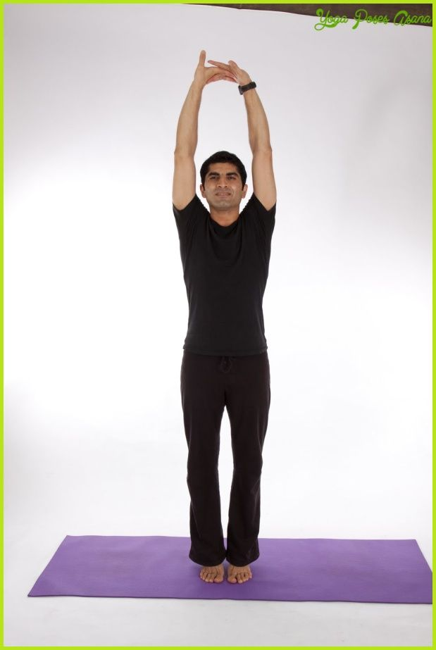 Pin On Yoga Poses 8