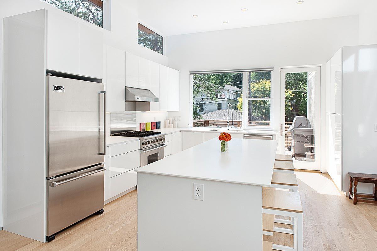 Unique Ass Kitchen Image Collection - Kitchen Cabinets   Ideas ...