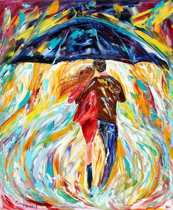 Personnalis original peinture l 39 huile commission arte pinterest personnalis originaux - Pinterest peinture a l huile ...