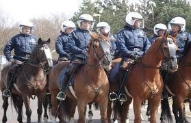 """Résultat de recherche d'images pour """"police belge logo"""""""