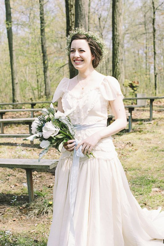 Brooke Courtney Photography Is A Traveling Team Of Photographers From Lancaster PA Who Specialize In Natural Light Wedding And Portrait