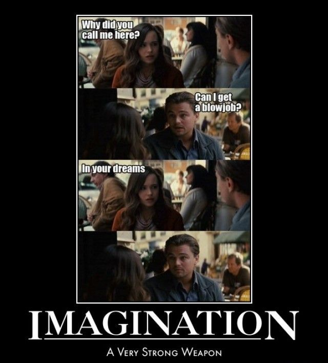 Czarny humor 2 - 2. in 2021   Image fun, Memes, Inception