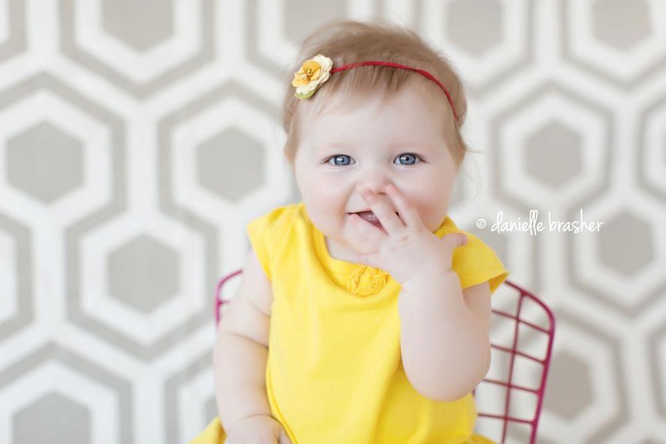 Soo stinking adorable!! - DBP
