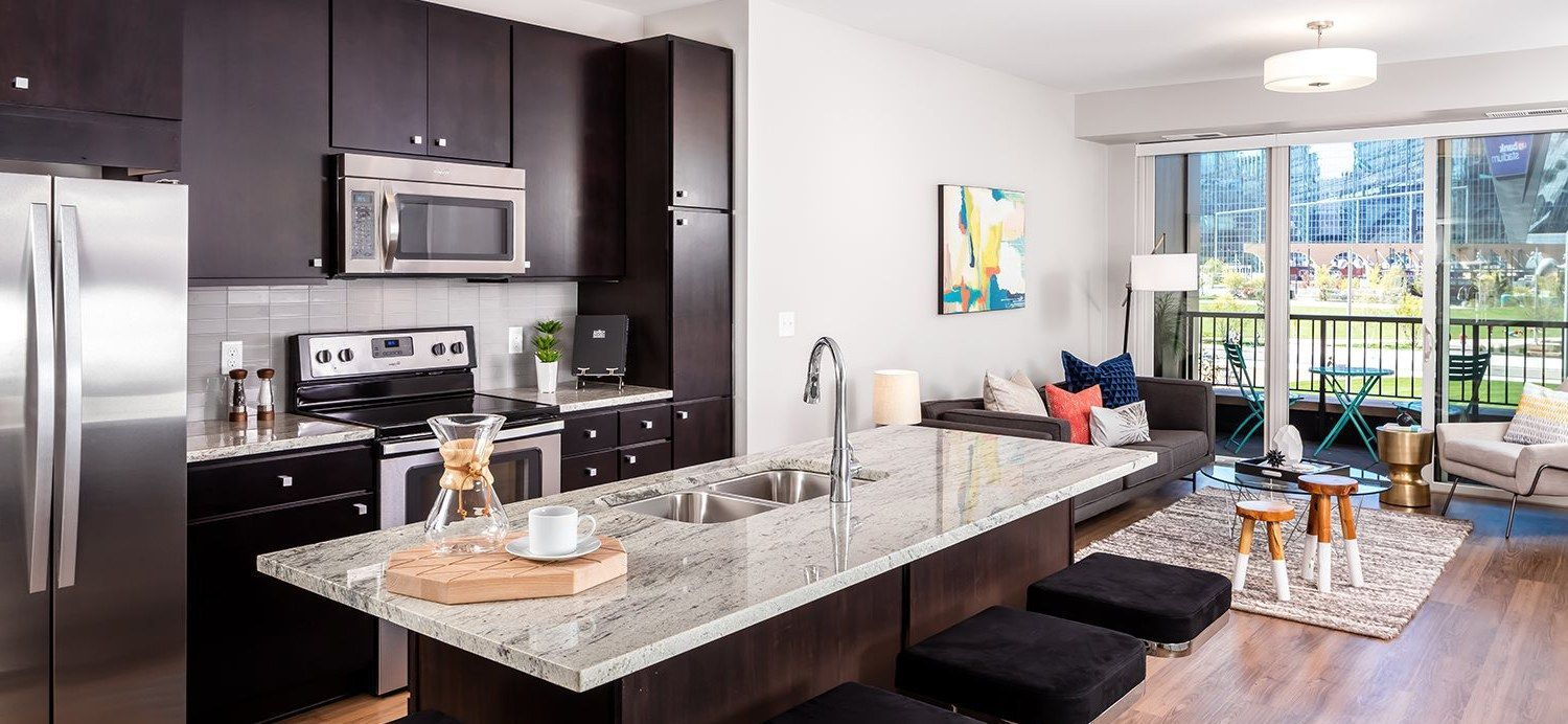 Since 1977 Apartment Mart Has Been Helping Renters Find The Best