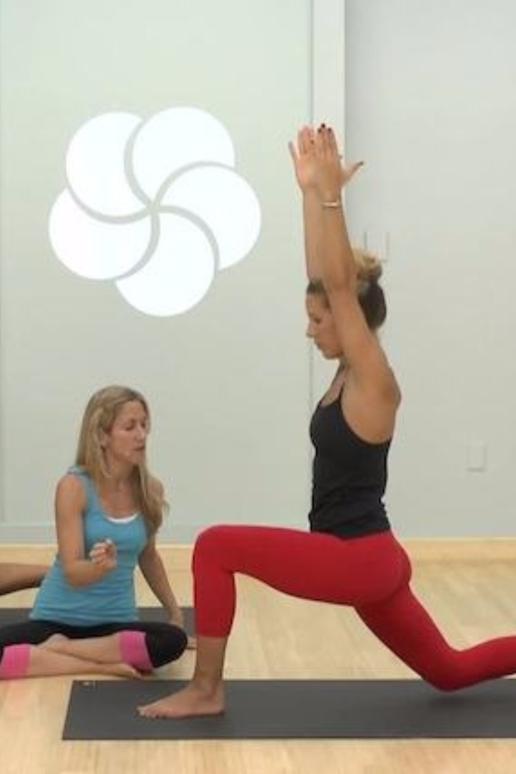 8dd411f8870 If you start and end every day in downward dog