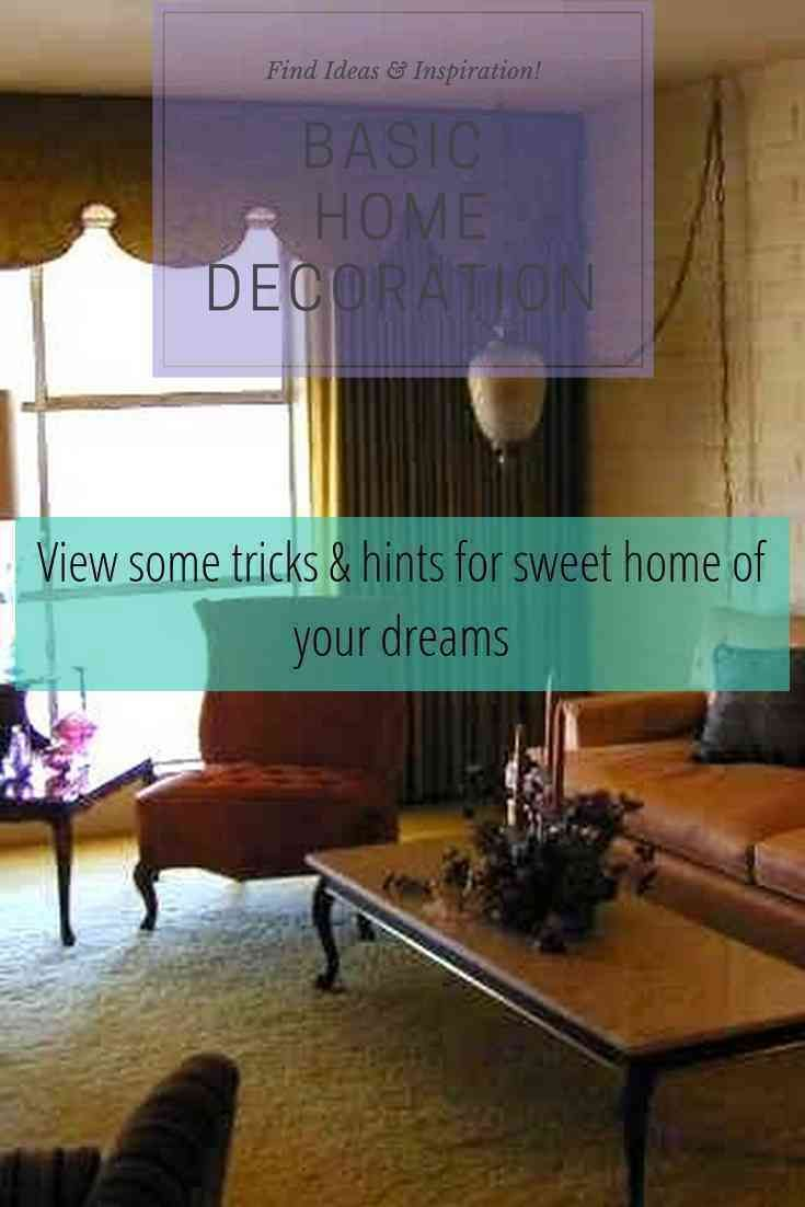 Tips and advice for designing your home   interior   continue with the ideas at image link furnituretips also decorate dwelling these design decor rh pinterest