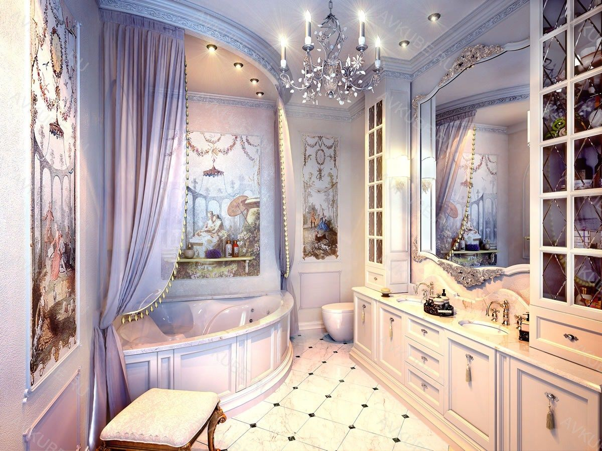 Bathroom interior design in bangladesh apartment interior  part   homestuff  pinterest  apartments