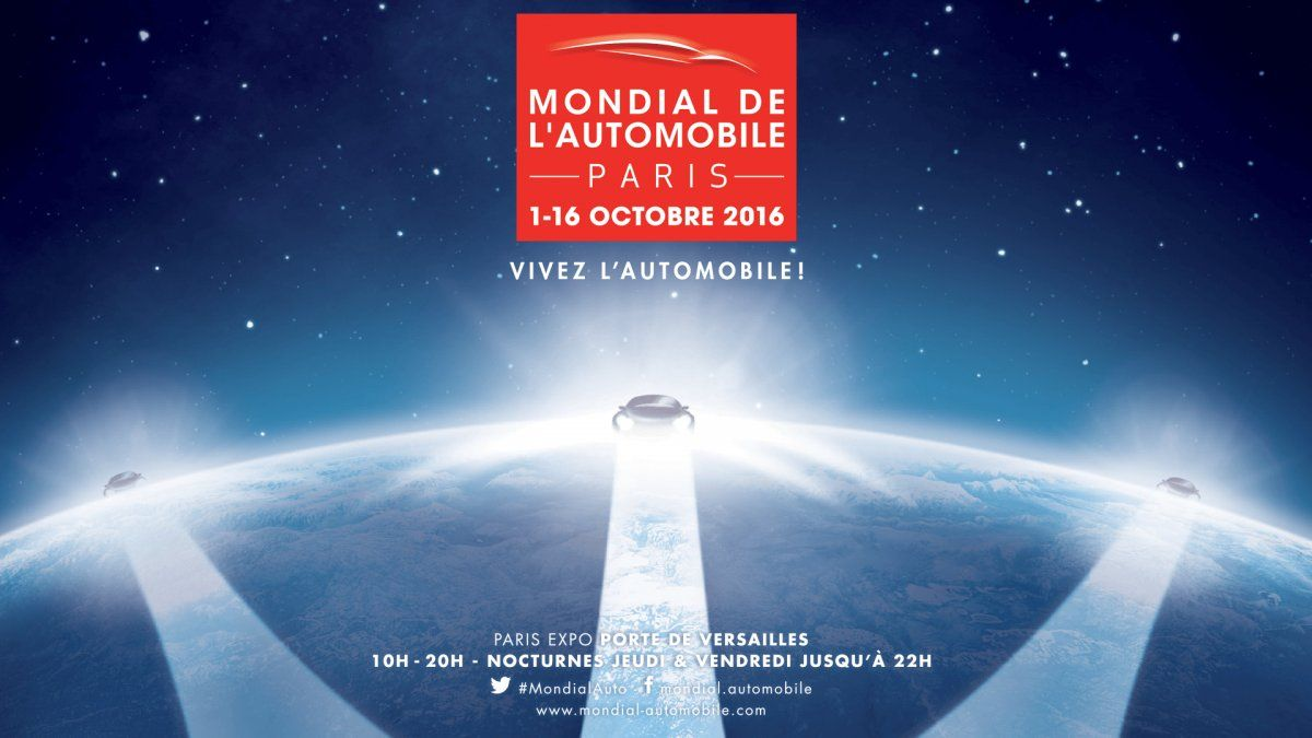 #RoadSafety A cloud of doubt and worry for the auto industry hangs above the Paris Car https://t.co/cAt6mKQo0T https://t.co/nWGd8Z1zIr