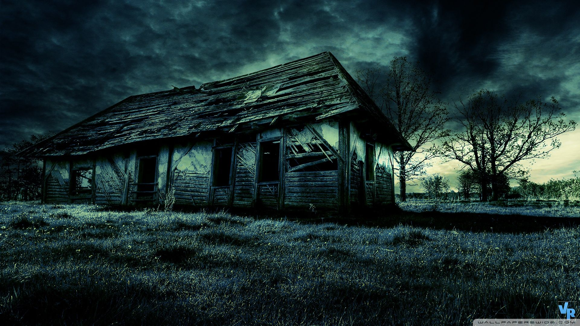dark wallpaper widescreen hd images 3 hd wallpapers welcome to my