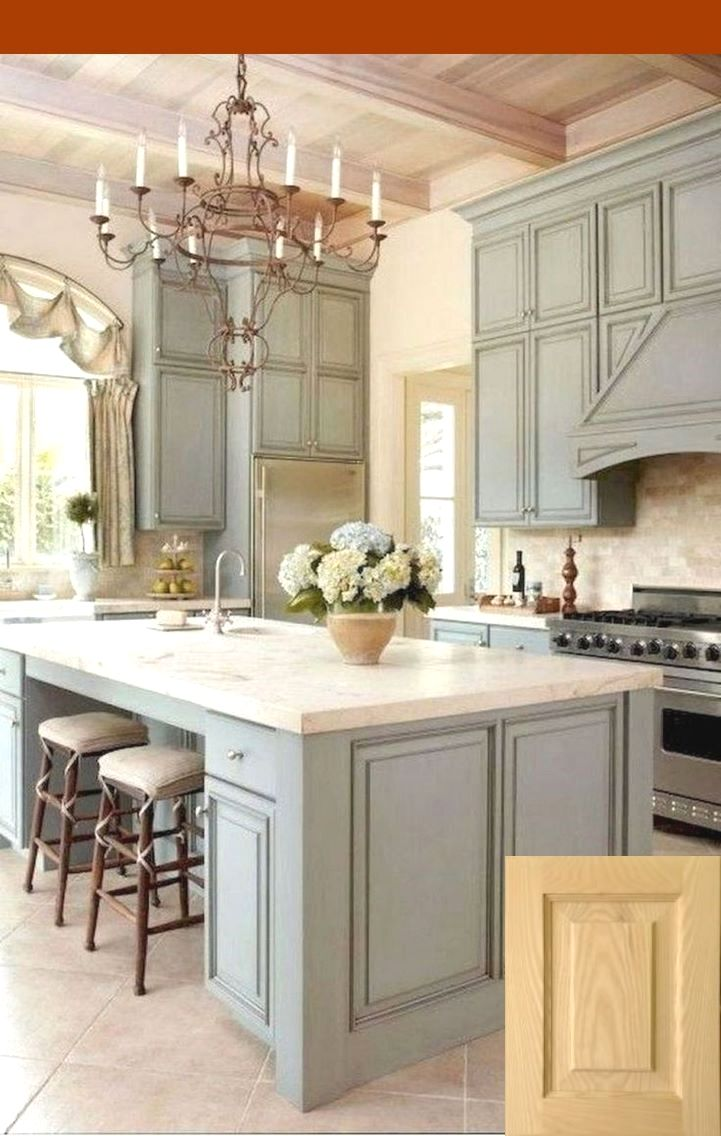 Cheap Kitchen Cabinets For Sale Uk Country Kitchen Designs Country Kitchen French Country Kitchens