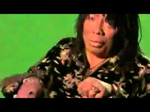 dave chappelle rick james part 1 one of the all time best shows ever