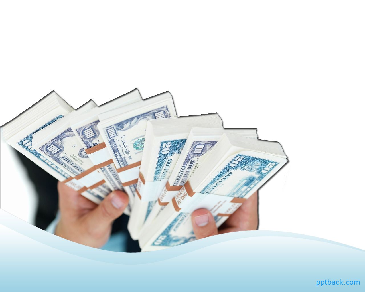time is money powerpoint templates for design designing powerpoint