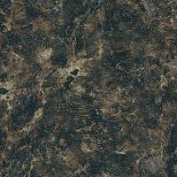 Labrador Granit Formica Laminate Kitchen Countertops Formica