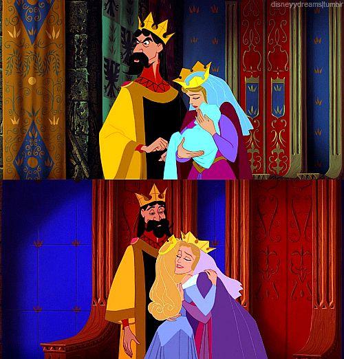 Best 25 Disney Sleeping Beauty Ideas On Pinterest