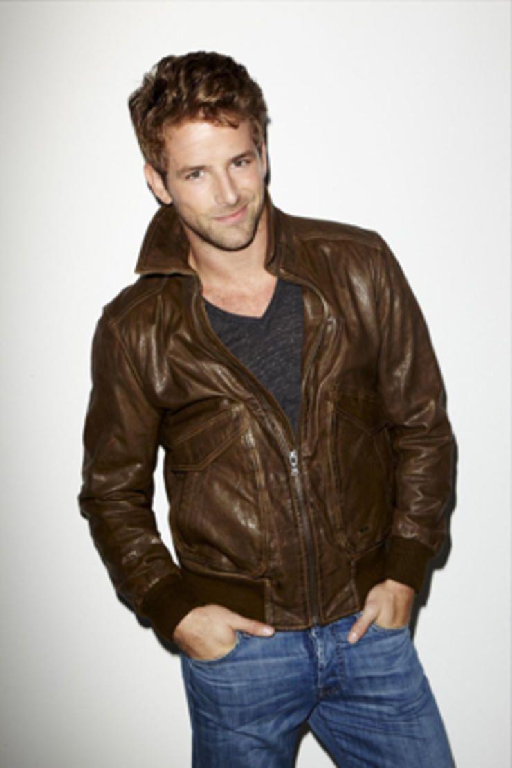 Leather jacket for men - Leather Jacket For Men 49