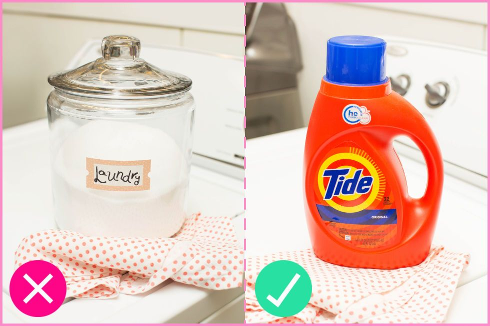 9 Cleaners You Should Really Buy Instead Of Diy Best Cleaning