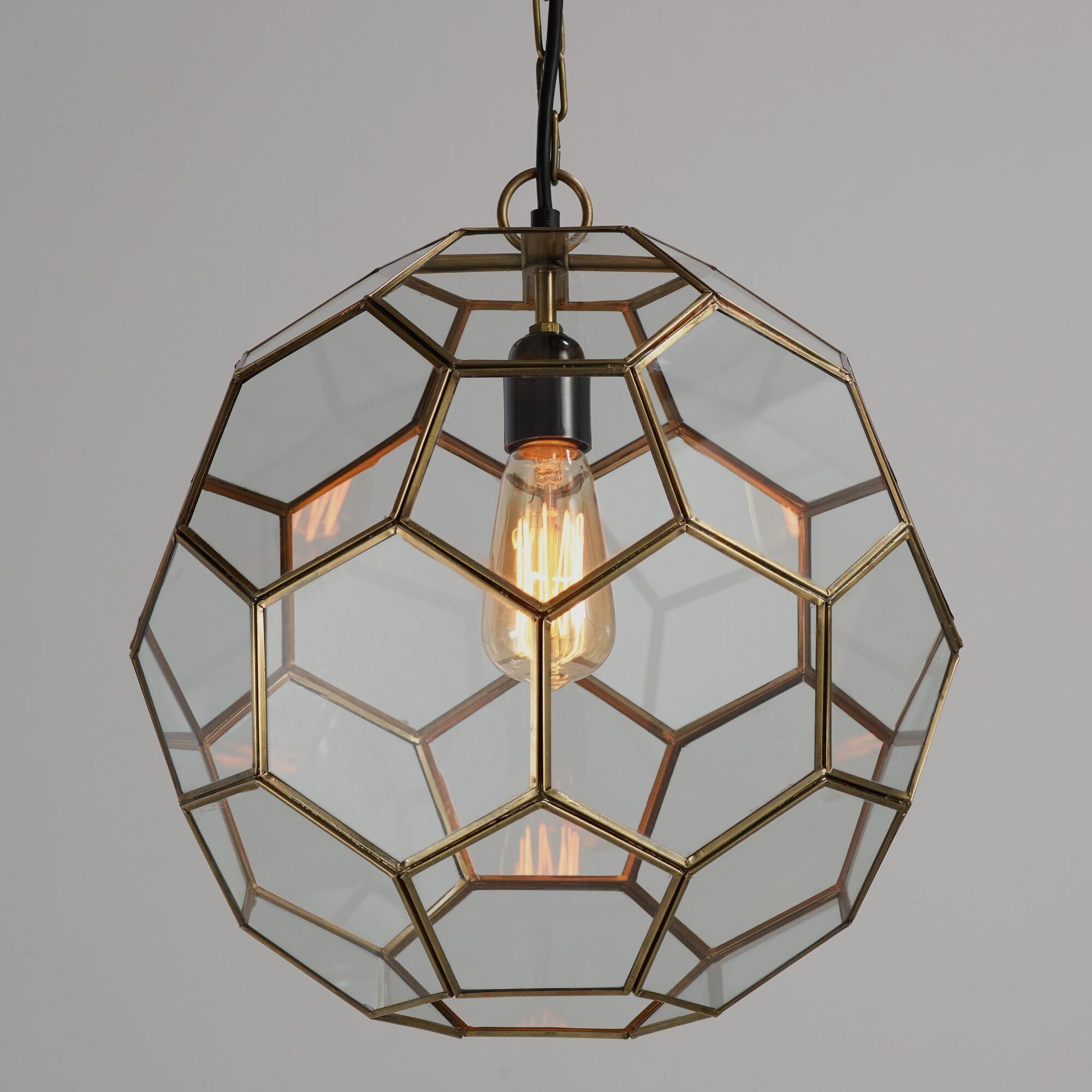 Diy Reclaimed Wood Lamp The Home Depot Diy Workshop The Inspired Room Affordable Pendant Lighting Antique Brass Frame Affordable Pendants