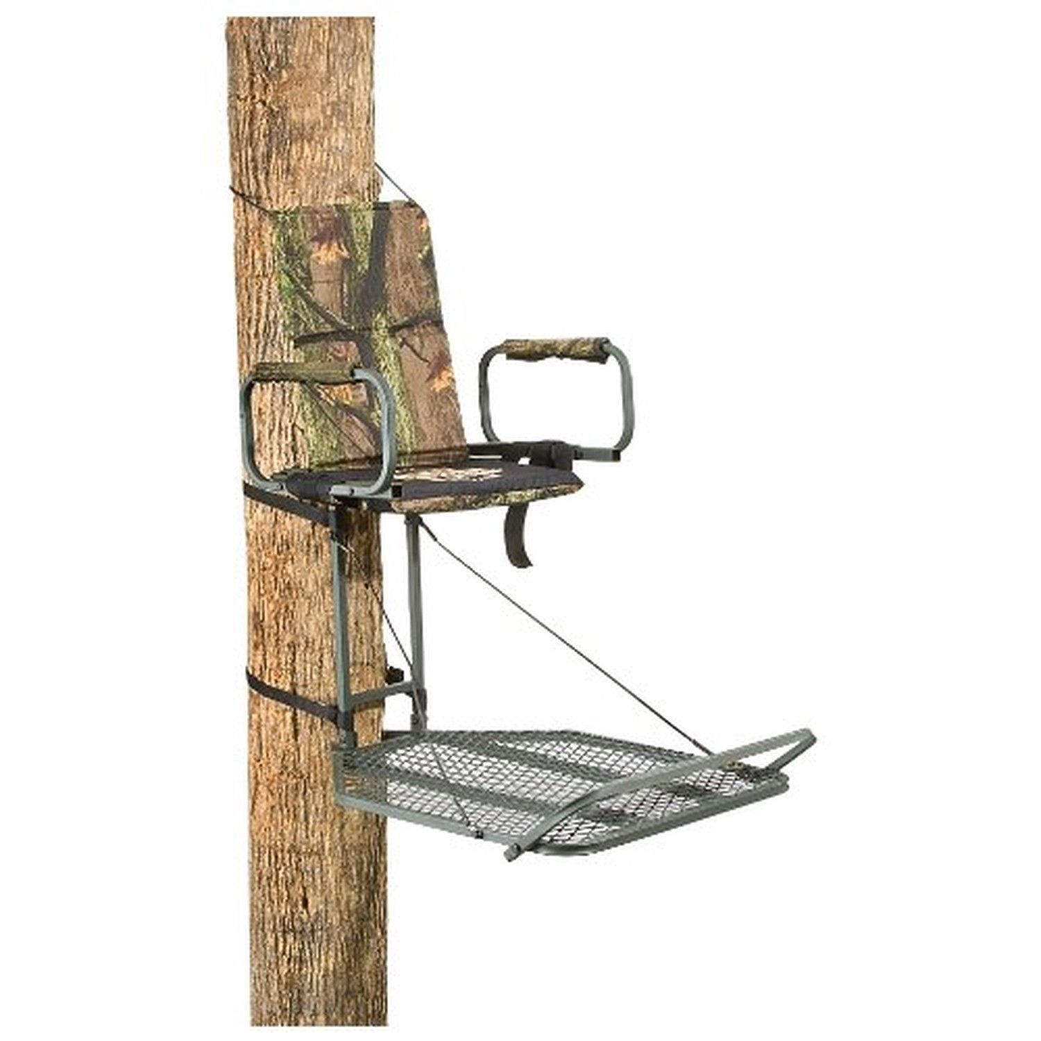 tree stand Tree Stand Safety Harness Tree stand safety