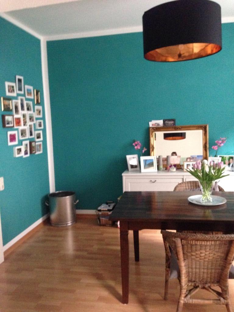 sch ner altbau in nippes m bliert zur zwischenmiete wohnung in k ln nippes wohn essbereich. Black Bedroom Furniture Sets. Home Design Ideas