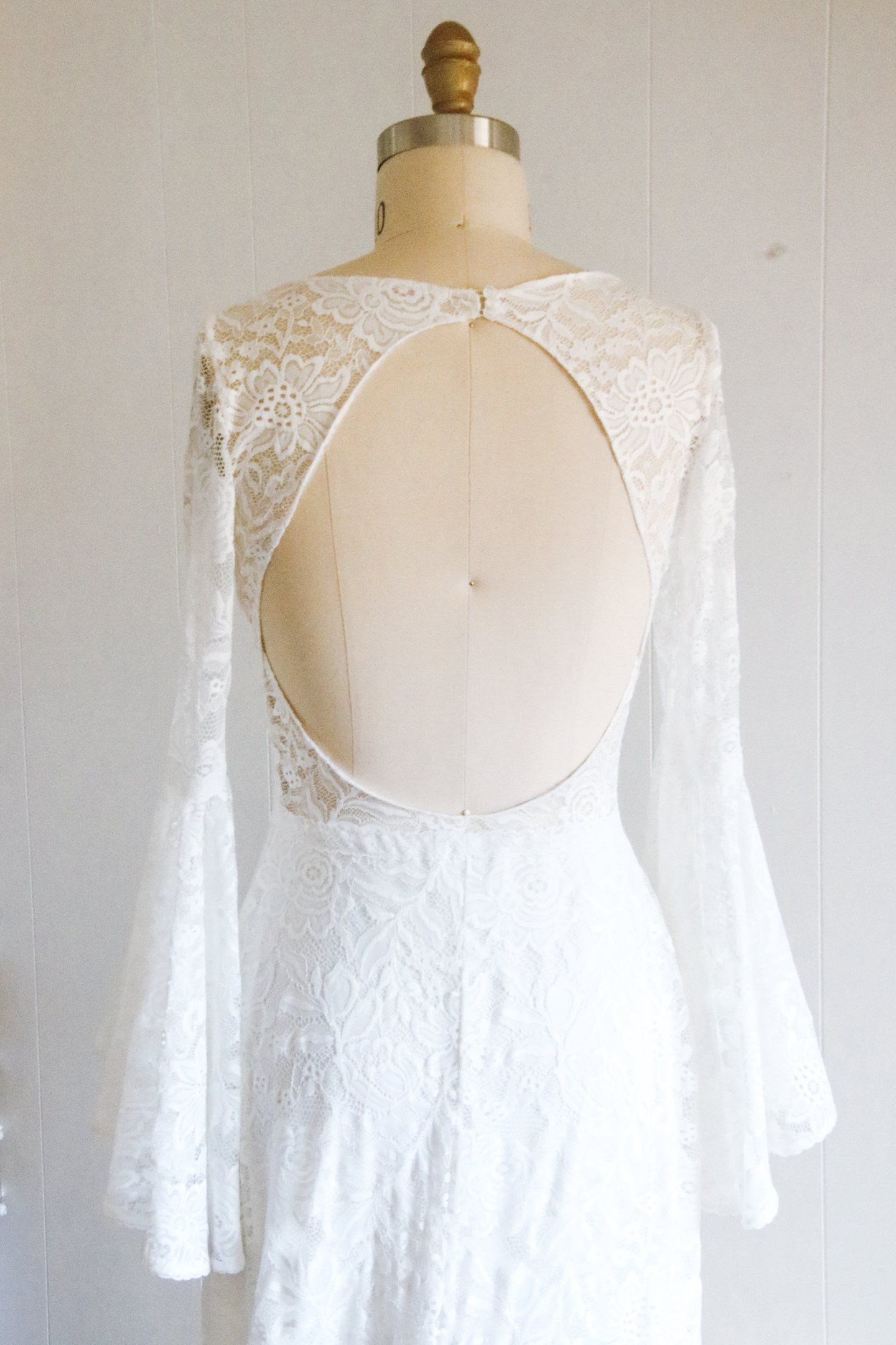 Joni in our gowns pinterest wedding dresses gowns and