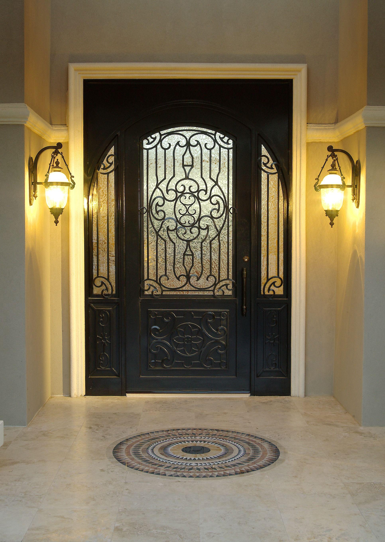 Cost To Install Light Fixture Pendant Recessed Bathroom Lighting Puertas De Hierro Puertas Ventanas