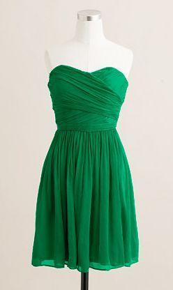 7ef2b26aaea Emerald green