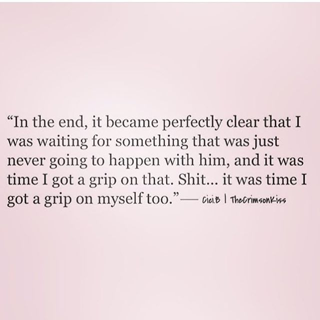 Best Quotes About Letting Go :Instagram post by Im A Fucking Delight • Sep 24, 2016 at 5:42pm UTC