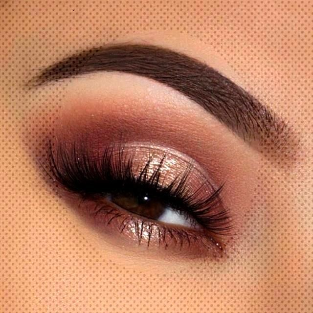 gorgeous gorgeous eye makeup looks - beauty home - up Looks beautiful eye makeup  -