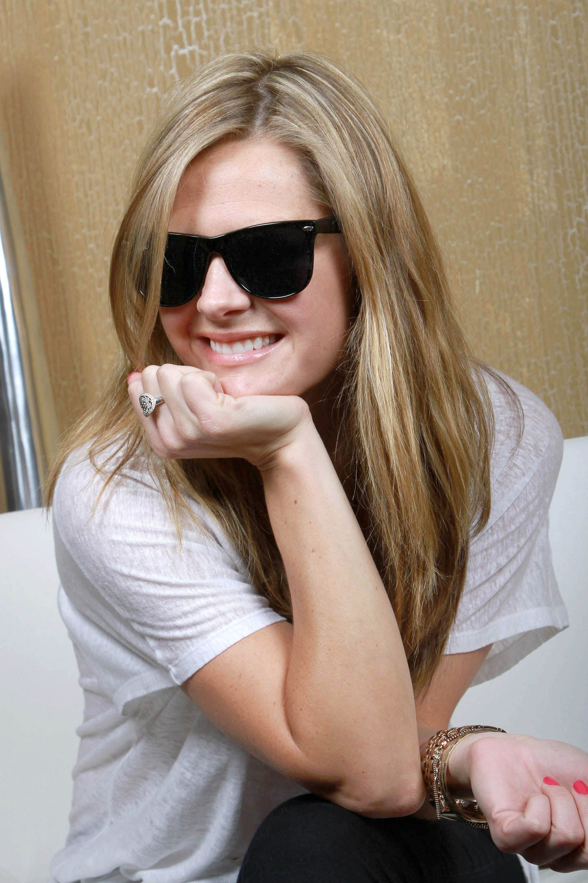 Maggie Lawson Nude Pictures Beautiful maggie lawson psych!!!!!!! | media | pinterest | psych and psych tv