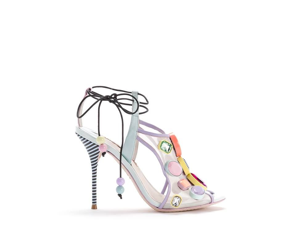 d77d332f5a0e sophia webster shoes collections
