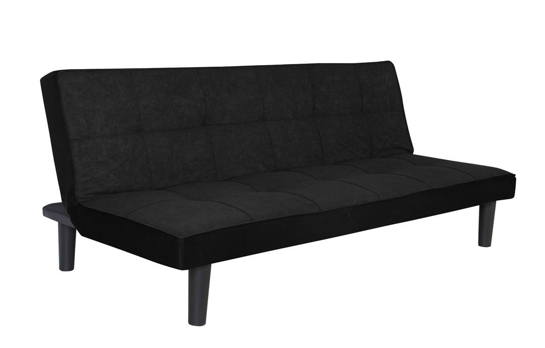 Pleasing Hansen Sofa Bed Jysk 199 00 Sofa Bed Red Sofa Bed Black Evergreenethics Interior Chair Design Evergreenethicsorg