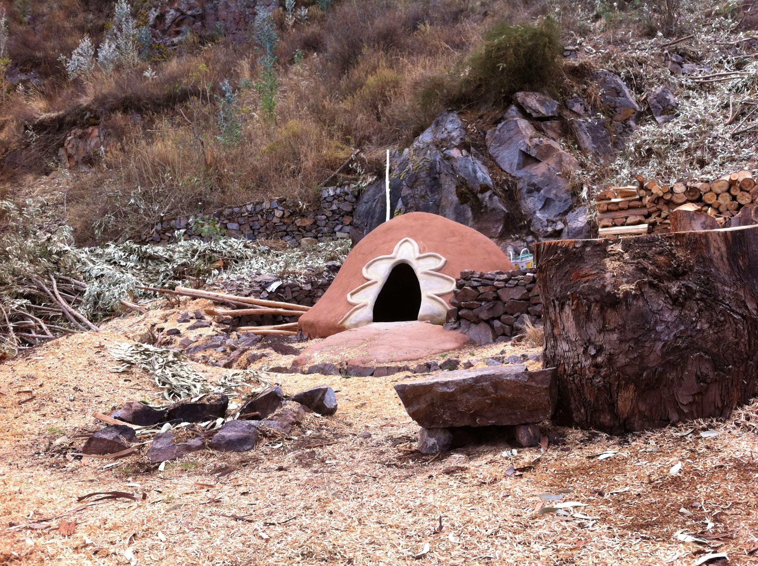 sweat lodge the moloka spirit walk tales of a curandera