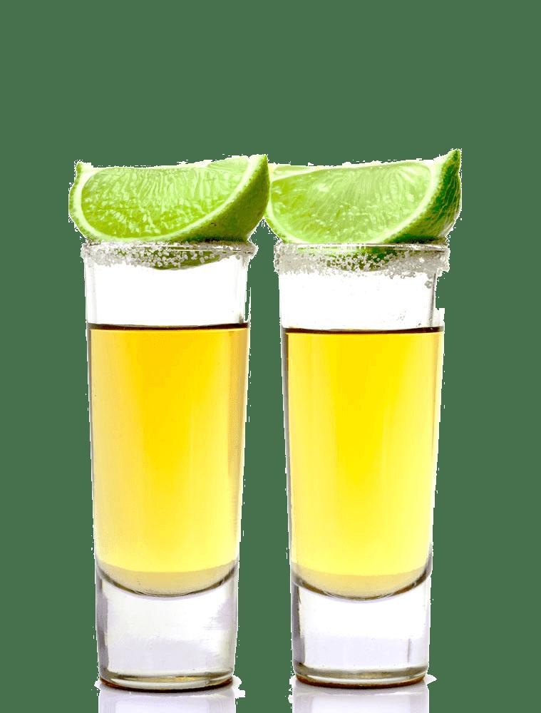 Lemon Juice Lemonlime Drink Lemon Juice Png Images And Clipart Lemon Clipart Tequila Cocktails Juicing Lemons