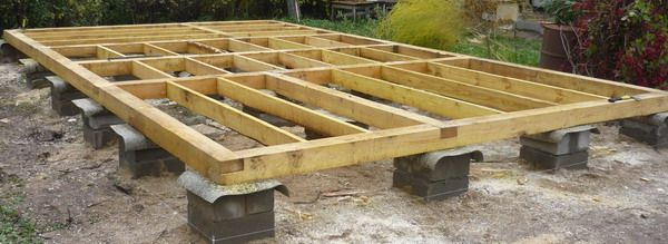фото строительство каркасного дома - Поиск в Google ...