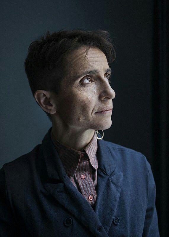 Author Russian Women In Politics