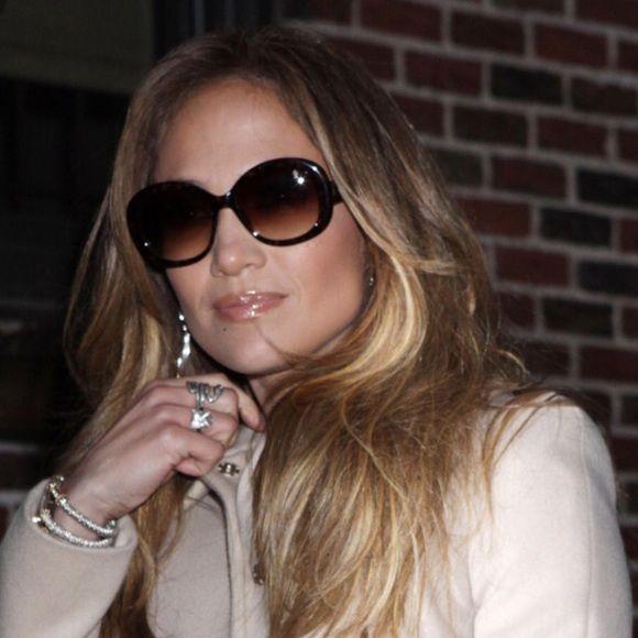 Ray Ban Jackie Ohh Ll Brand New Oval Sunglasses Fashion Jennifer Lopez
