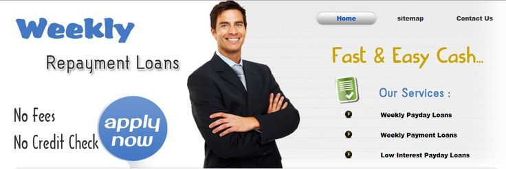 Payday loans in landover md picture 3