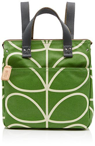 Orla Kiely Giant Linear Small Backpack, Apple, One Size Orla Kiely http://www.amazon.com/dp/B011YTQOT6/ref=cm_sw_r_pi_dp_7F3Bwb0Z7MS0V