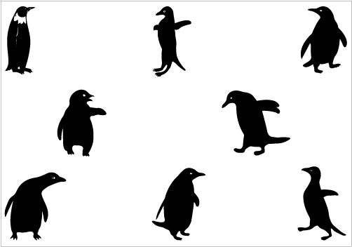 Birds Vector Graphics Archives | Page 2 of 2 | Silhouette Clip ArtSilhouette Clip Art | Page 2