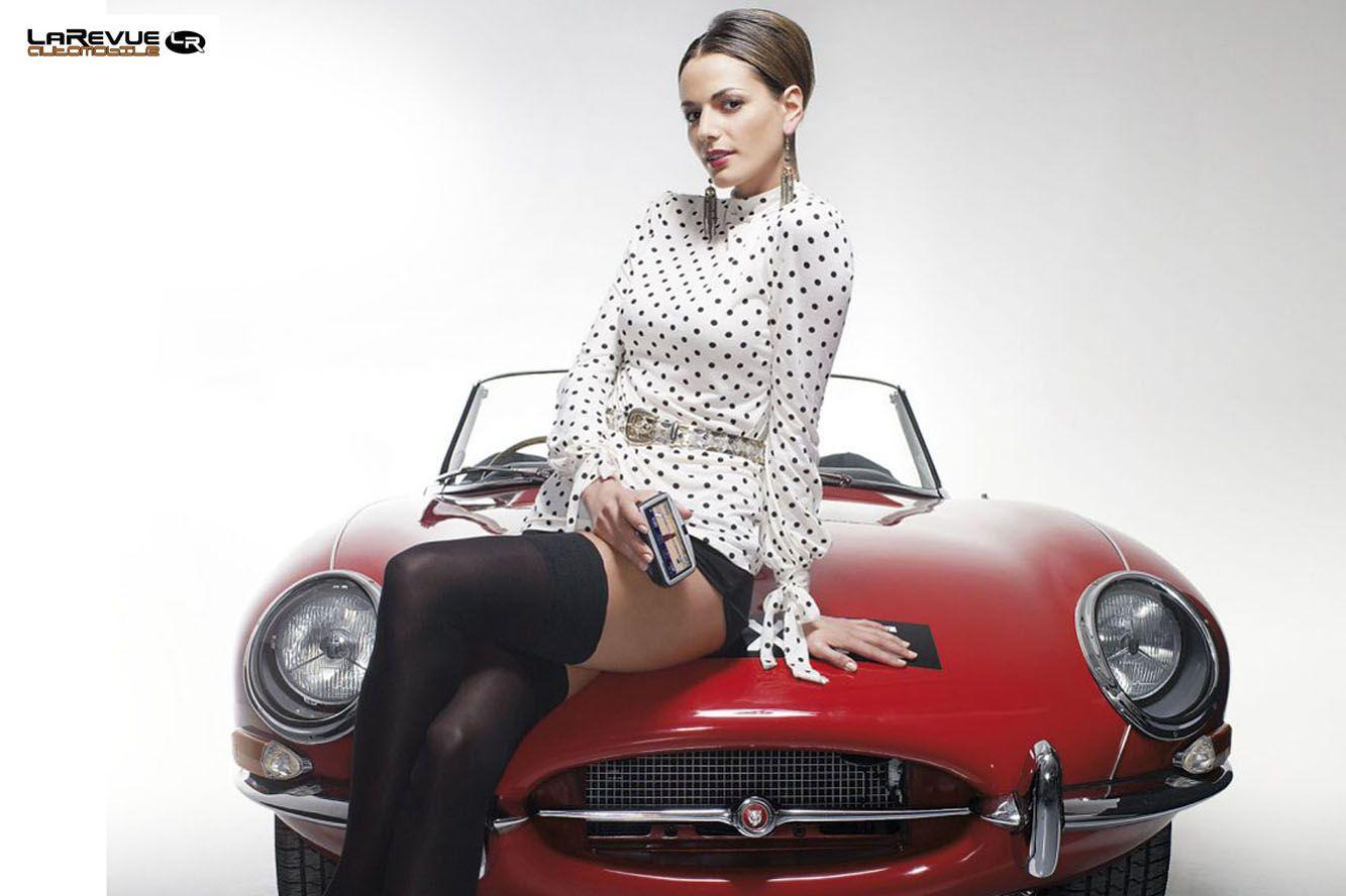 E Type Auto Pinterest Jaguar Cars And Fuse Box