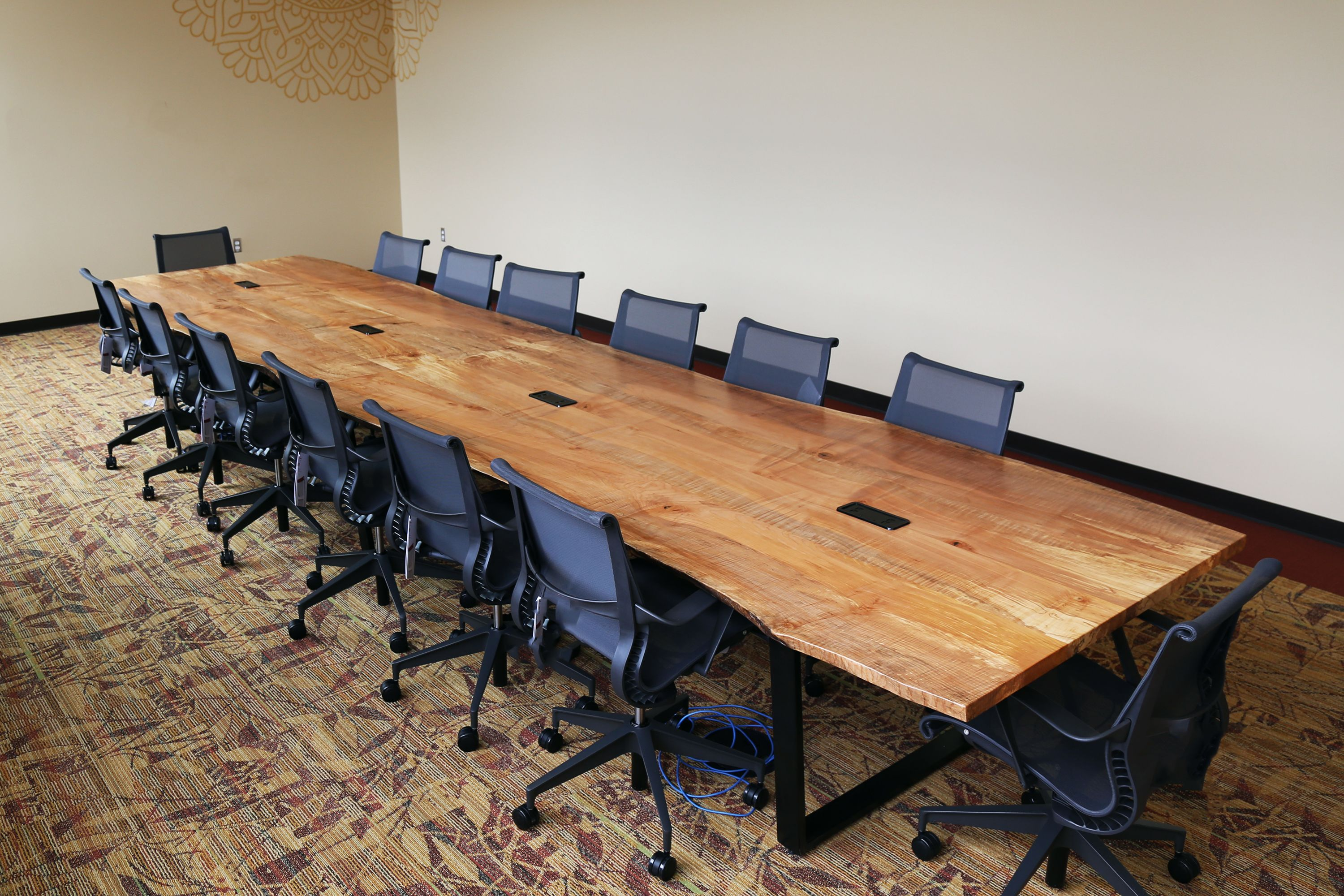 Pin On Sustainably Salvaged Hardwoods Handmade Dining Tables